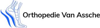 Orthopedie Van Assche